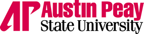Austin Peay State University Clarksville Parenting Class Logo