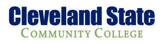 Cleveland State Parenting and Divorce Class Logo