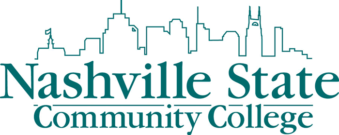 Nashville State Community College, Davidson County, Tennessee